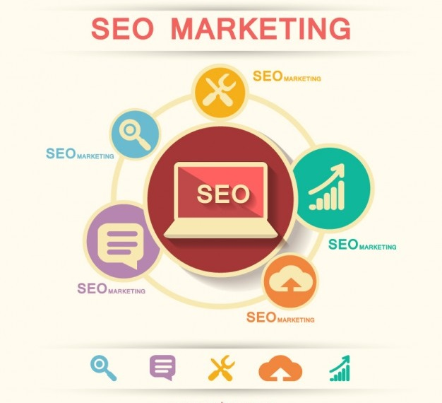 seo-marketing-serach-engine-optimization