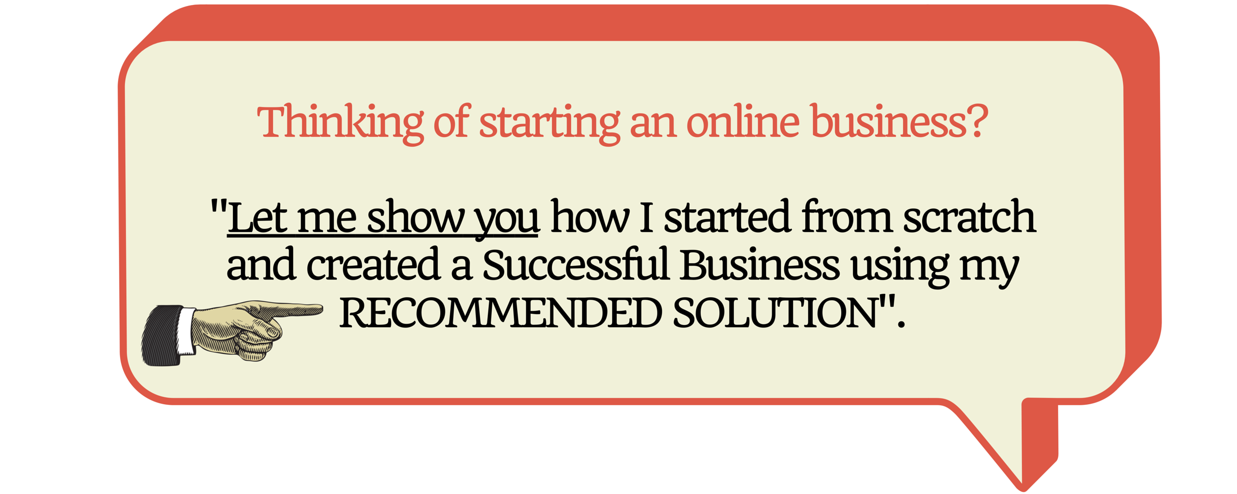 Thinking-of-starting-an-online-business-