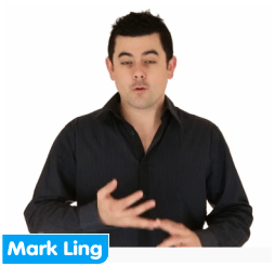 Mark-Ling-from-Affilorama