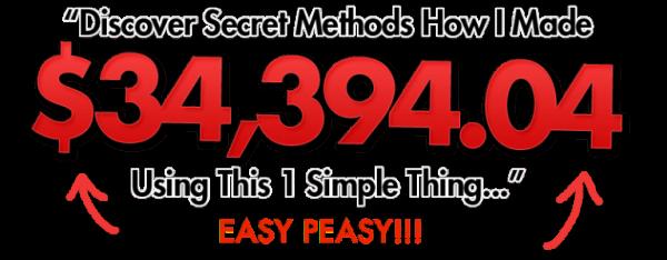 get-rich-quick-scheme-easy-peasy