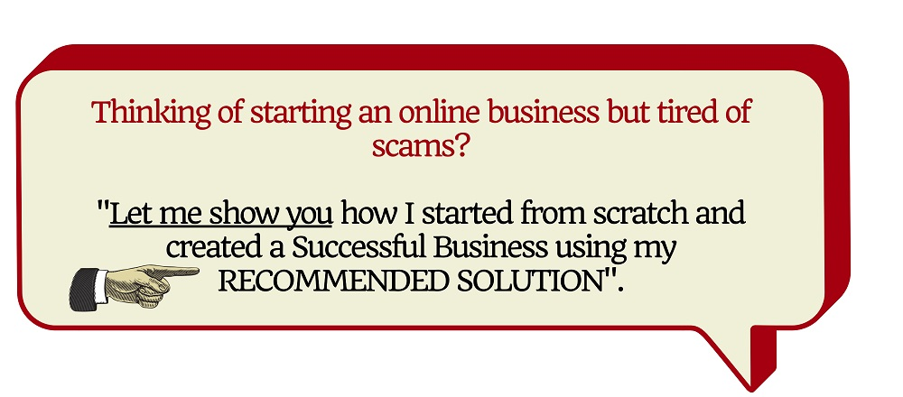Thinking-of-starting-an-online-business-but-tired-of-scams
