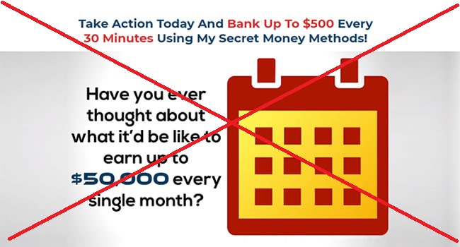 30-Minute-Money-Methods-$50000-per-month