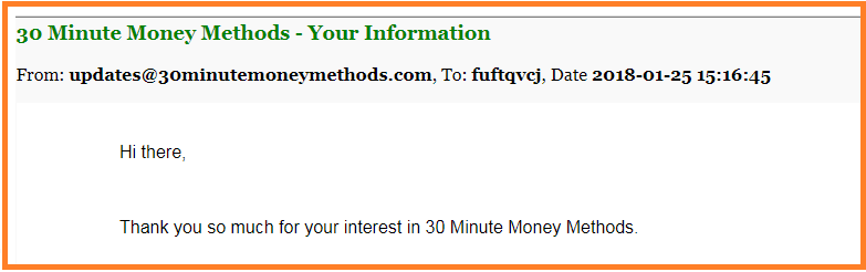 30-Minute-Money-Methods-subscription