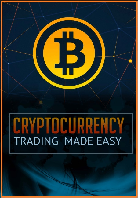 The-Crypto-Edge-System-ebook-handbook