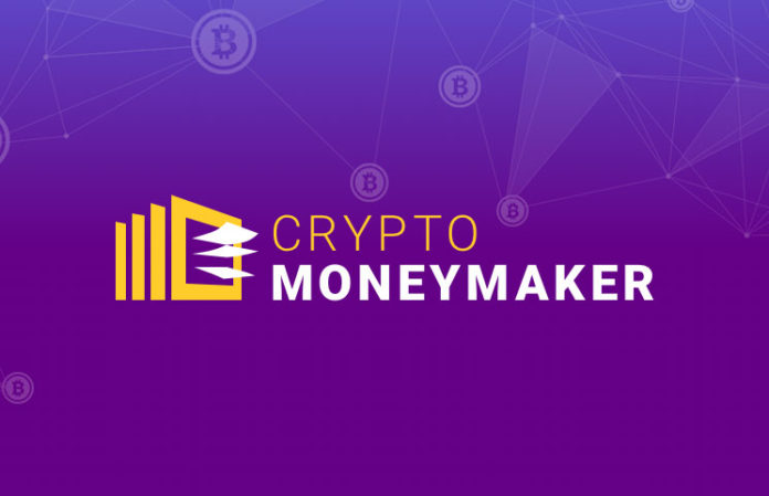 crypto-moneymaker-logo-scam