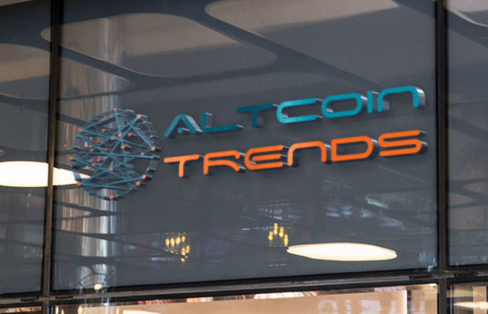 is-altcoin-trends-a-scam