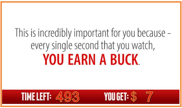 Big-Profits-Plan-one-buck-per-second