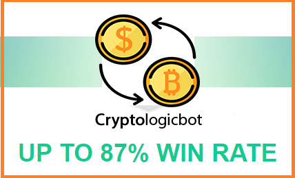 Cryptologic-fake-87-percent-winning-rate