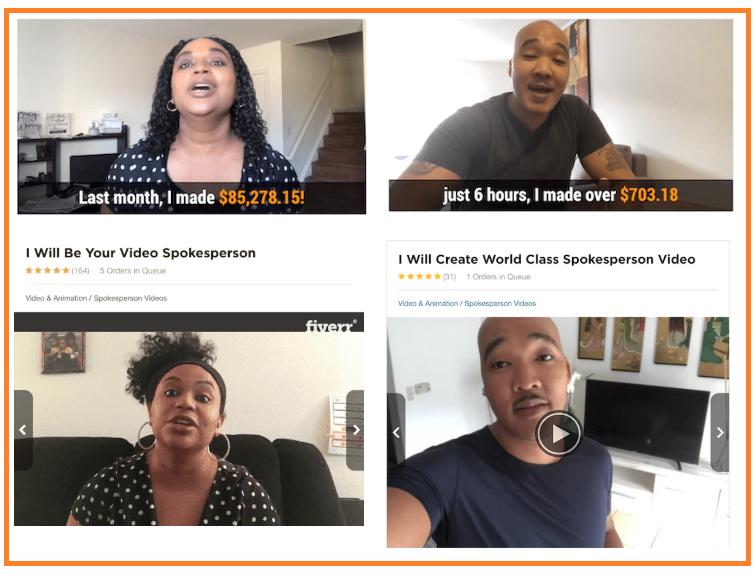 7-Minutes-Daily-Profits-Fake-Customer-Testimonials