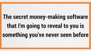 7-minutes-daily-profits-secret-software