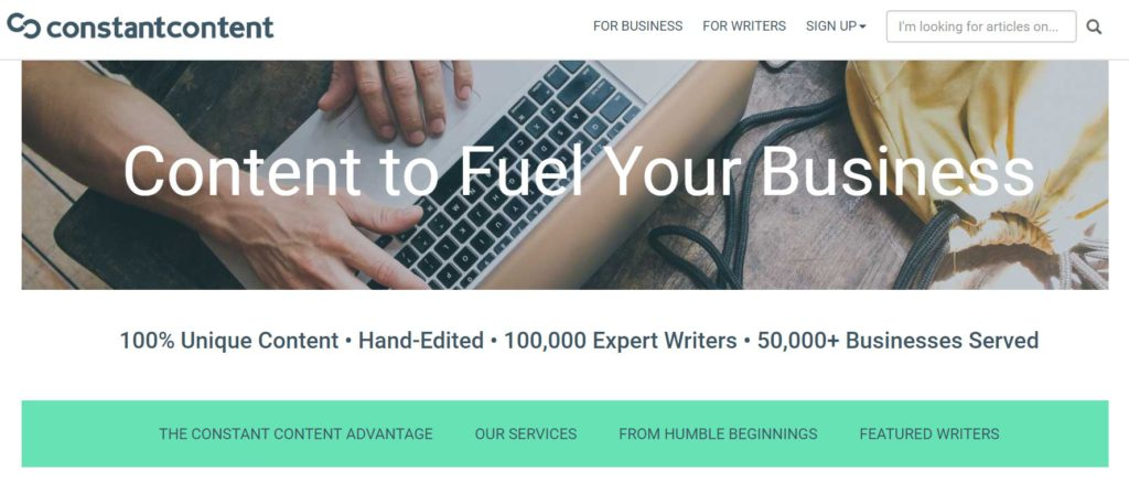 Content-To-Fuel-Your-Business