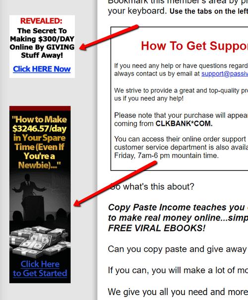 copy-paste-income-ads