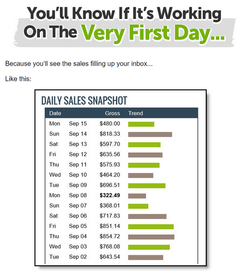copy-paste-income-first-day-earnings-claim