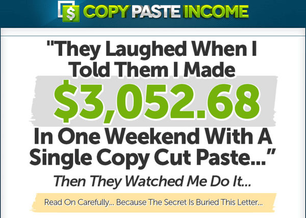 copy-paste-income-system-scam