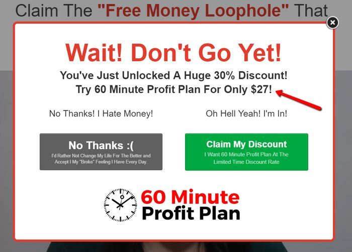 60-minute-profit-plan-claim-downsell
