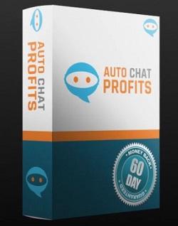 Auto-Chats-Profit-Logo