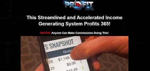 Profit-365-Review