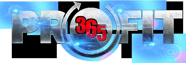 Profit-365-logo