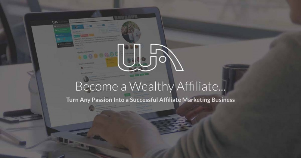 become-a-wealthy-affiliate