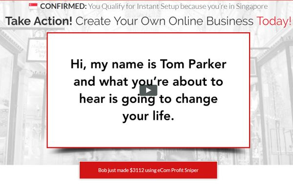ecom-profit-sniper-sales-page