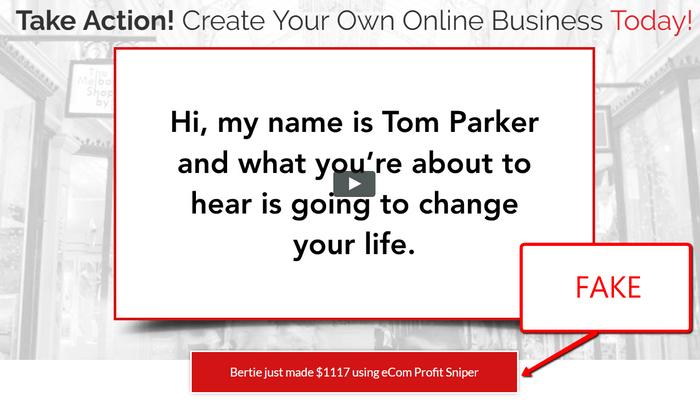 ecom-profit-sniper-salespage