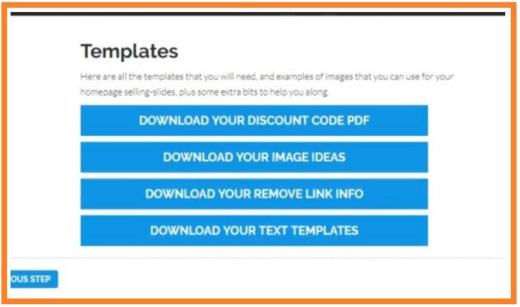 ecom-profit-sniper-templates