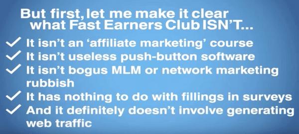 fast-earners-club-is-not-legit
