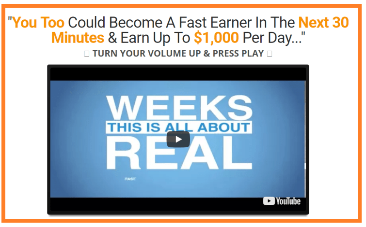 fast-earners-club-scam