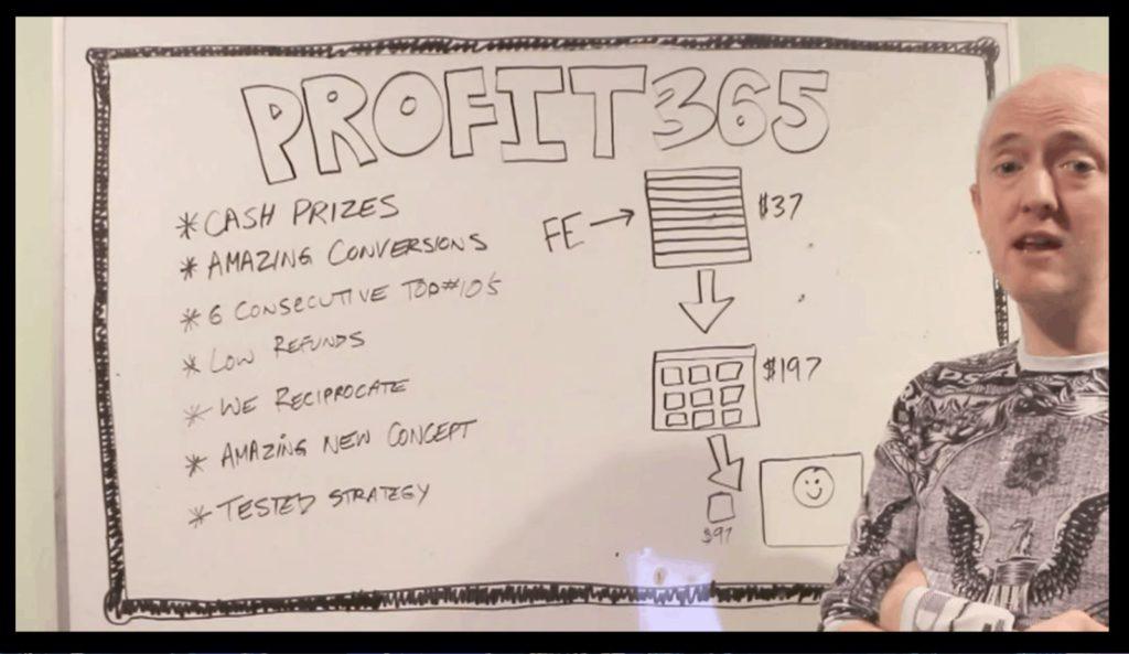is-profit-365-tutorial