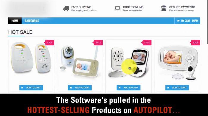 profit-with-alex-website-demo