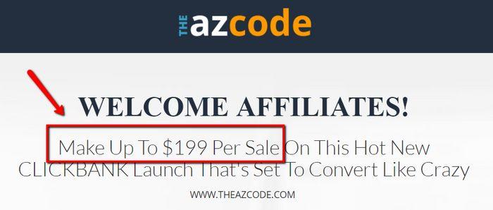 the-az-code-affiliate
