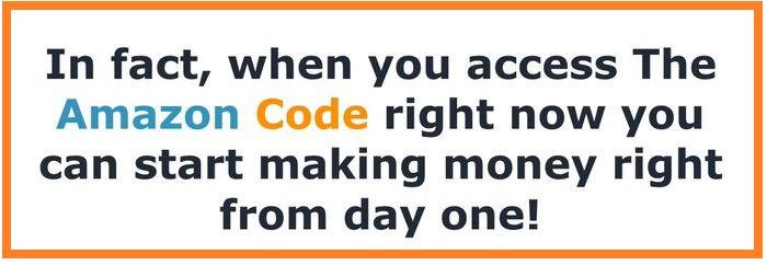 the-az-code-scam