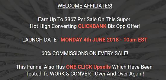 tube-profit-sniper-affiliate-promotion