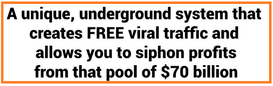 tube-profit-sniper-propaganda