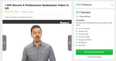 Home-Income-Systems-Landing-Page-Fiverr-1