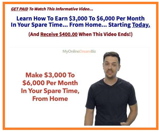 Home-Income-Systems-Sales-Pitch-2