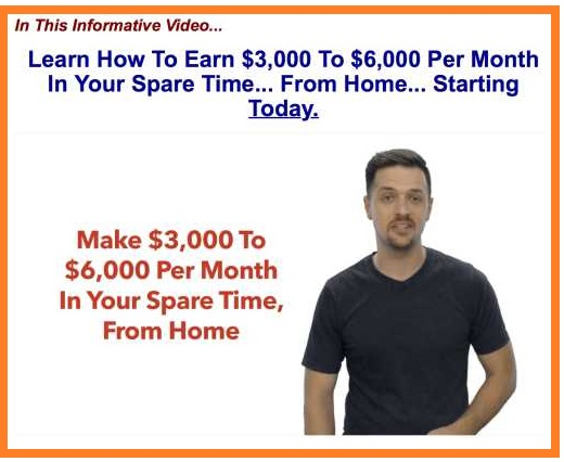 Home-Income-Systems-Landing-Page