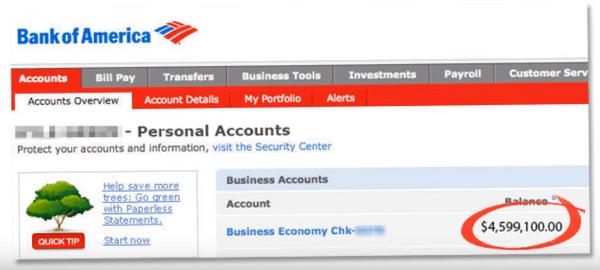 affiliate-millionaire-club-fake-income-claim