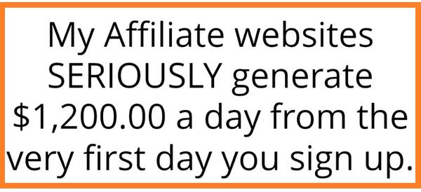 affiliate-millionaire-club-scam-income