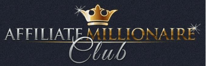 Millionare Club