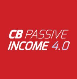 cb-passive-income-4.0