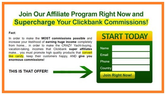 click-4-surveys-affiliate-program