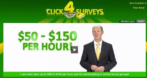 click-4-surveys-claim-2