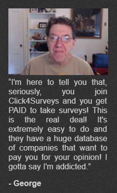 click-4-surveys-fake-testimonials