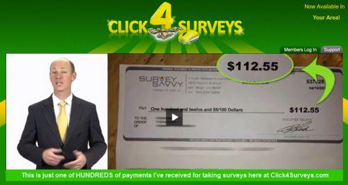 click-4-surveys-hype