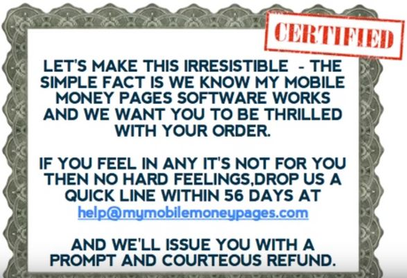 my-mobile-money-pages-refund