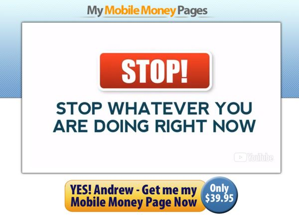 my-mobile-money-pages-screenshot