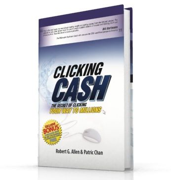 patric-chen-clicking-cash