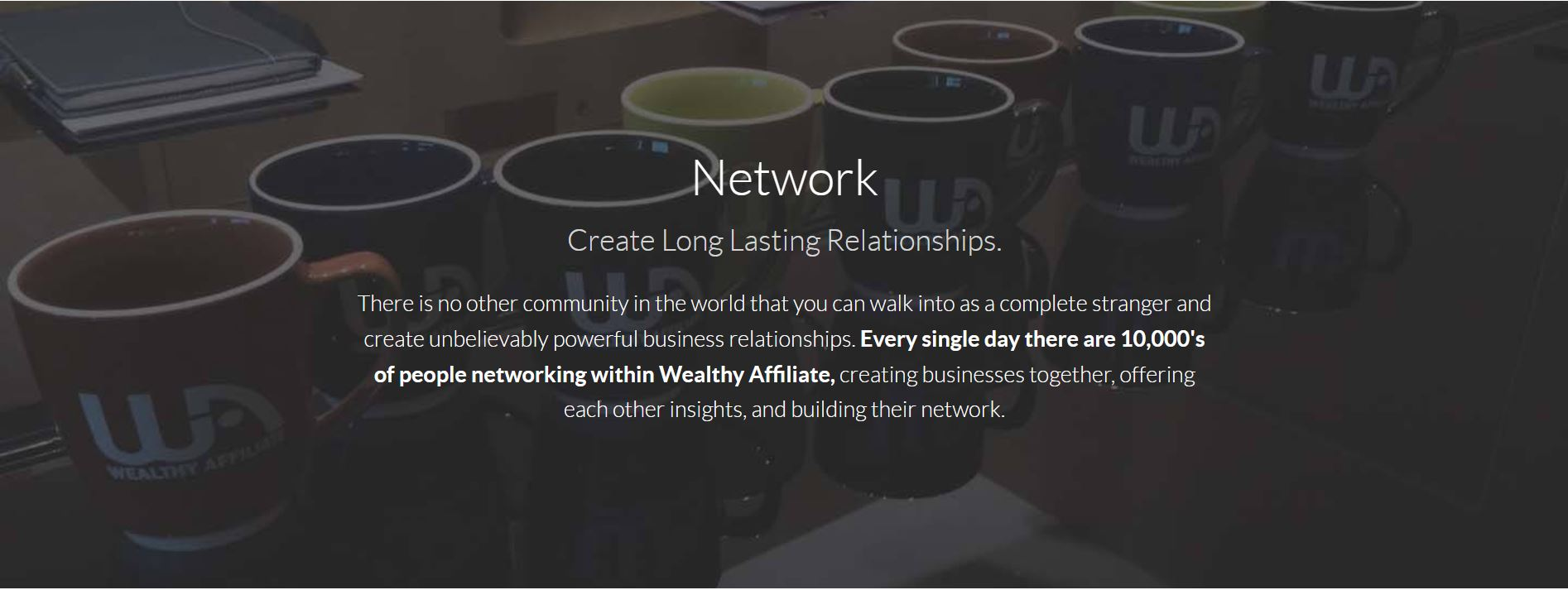 wealthy-affiliate-success-networking