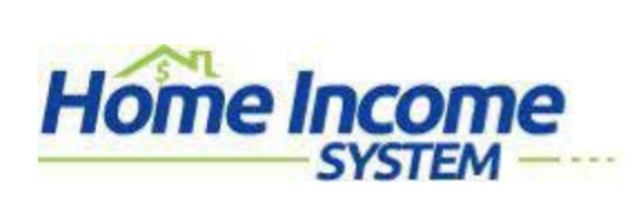 Home-Income-System-logo
